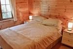 Апартаменты Tarrel Lodge