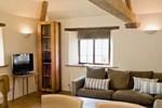 Апартаменты Tilbury Cottage