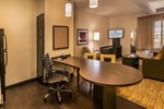 Candlewood Suites Silicon Valley/San Jose