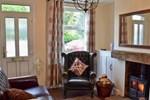 Апартаменты Lullington Cottage