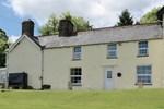 Апартаменты Groudd Hall Cottage