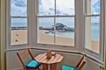 Апартаменты Sea View