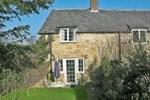 Апартаменты Woodfield Cottage
