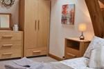Апартаменты Bwlch Y Dderwen Barns