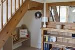Апартаменты Shilling Cottage