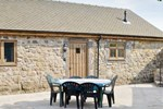 Апартаменты Cleeton Gate Barn