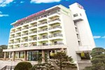Отель Cherbourg
