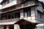 Отель Chumbi Residency