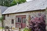 Апартаменты Ash Cottage