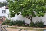 Апартаменты Coach House Annexe