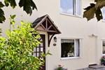 Апартаменты Copper Tree Cottage