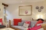Апартаменты Netherhurst Cottage