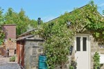 Апартаменты Mulberry Cottage