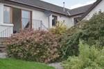 Апартаменты Windy Whistle Cottage