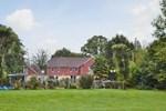 Апартаменты Hazelnut Cottage