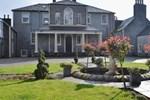 Апартаменты Ardlamont House
