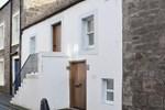 Апартаменты Kingfisher Cottage