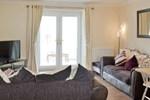 Апартаменты Ervine Cottage