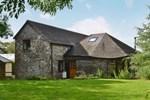 Апартаменты Oak Cottage