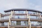 Апартаменты Iridium