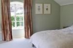 Апартаменты Salters Cottage