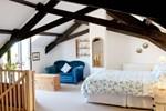 Апартаменты Clematis Cottage
