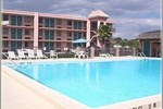 Continental Plaza Hotel Kissimmee