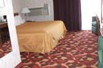 Отель Quality Inn Carlisle