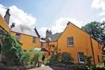 Апартаменты Lochside Garden House