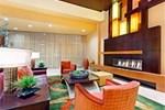 Отель Courtyard Omaha Lavista