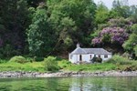 Апартаменты Shore Cottage