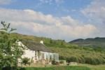 Апартаменты Blair Cottage
