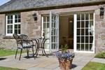 Апартаменты Curlew Cottage