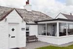 Апартаменты Hawthorn Cottage