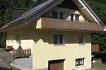 Апартаменты Spinnertonihof