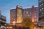 Отель Hilton Albany