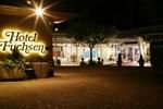 Отель Hotel Fuchsen
