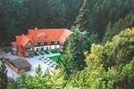 Апартаменты Ferienwohnungen Wiesenhof