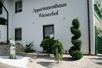 Appartementhaus Wieserhof
