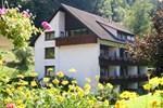 Апартаменты Hoferpeterhof