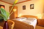 Отель Hotel Bechtel