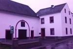 Апартаменты Burgblick