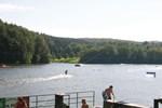 Апартаменты Holiday home Kirchheim/Hessen *LXXXII *