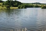 Holiday home Kirchheim/Hessen *LXXXIV *