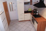 Апартаменты Apartment Insel Poel OT Gollwitz 63 with Children Playground