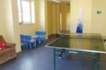 Апартаменты Apartment Gollwitz 64 with Children Playground