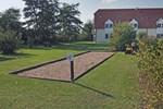 Апартаменты Apartment Insel Poel-OT Gollwitz 69 with Children Playground