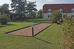 Апартаменты Apartment Insel Poel OT Gollwitz 73 with Children Playground