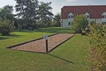 Апартаменты Apartment Insel Poel OT Gollwitz 74 with Children Playground
