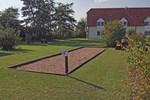 Апартаменты Apartment Insel Poel OT Gollwitz 75 with Children Playground